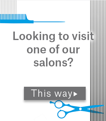 Our Training Salons